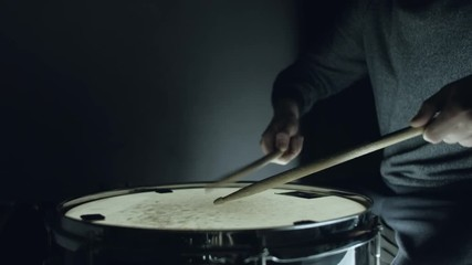 Snare Drum photos, royalty-free images, graphics, vectors