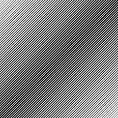 Vector background texture with diagonal stripes. Vector