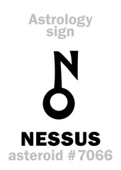 Search photos nessus