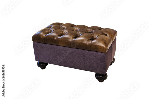 Super Dark Brown Leather Sofa In Chester Style For Elite Loft Gmtry Best Dining Table And Chair Ideas Images Gmtryco