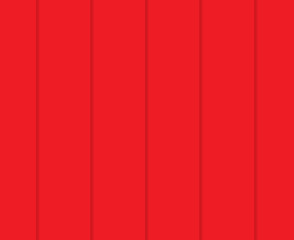 red panels background- vector illustration