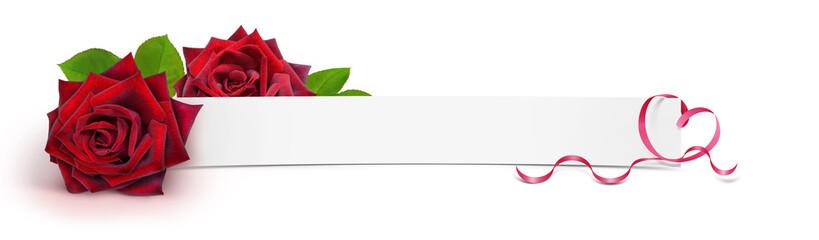 Banner Vorlage 6