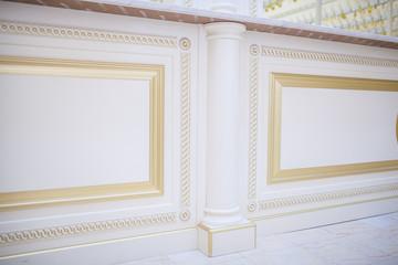 wall decoration panels