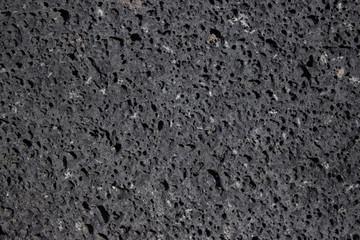 texture, basalt