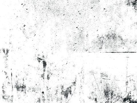 Cement Texture