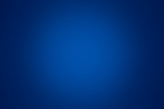 Solid blue color background,  Shot from clear sky with out clouds.