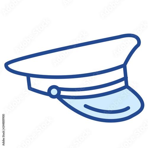 MÜTZE TÉLÉCHARGER POLICE