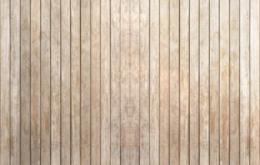 fond lambris bois brut  Wall mural