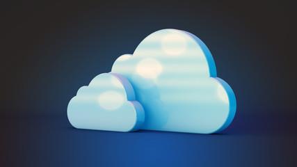 moderne Cloud Technologie, Thema SaaS