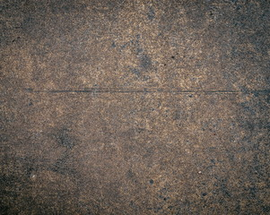 Abstract texture of stone background