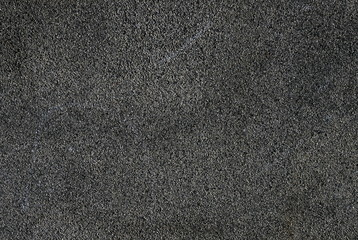Abstract texture of stone backgroind