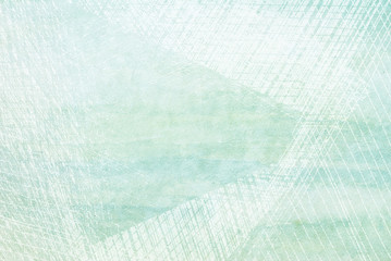 white stripes on pastel colors - abstract background design