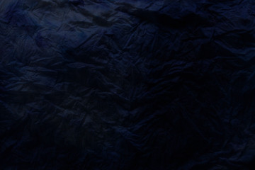 Amazing Dark Blue Painted Background.Blurred Background Texture