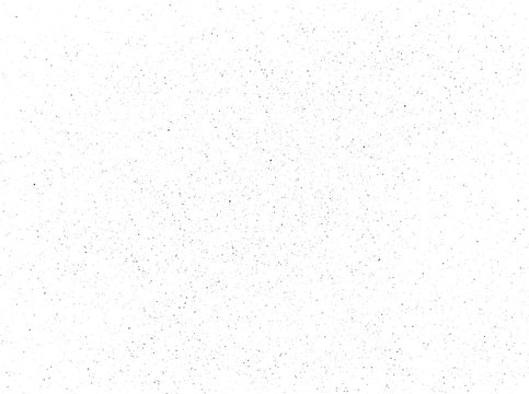 Speckles texture