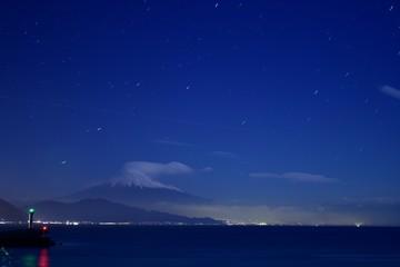 星空工場~Starry night.