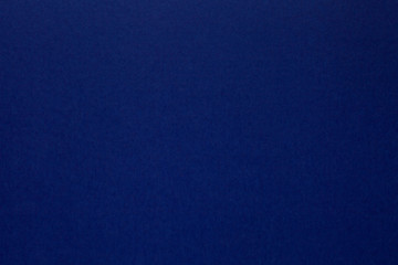 blue paper texture with line or wave and detail High Definition for wallpaper or background ,blue tone ..