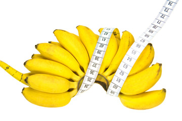 비타민 과일 다이어트 음식 누끼 백그라운드 사진 이미지