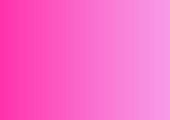 Colorful  backgrounds, pink backgroun