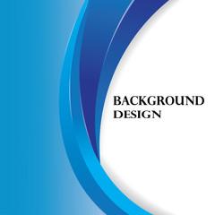 Background concept design