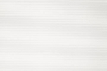 white paper texture with line or wave and detail High Definition for wallpaper or background ,white tone.