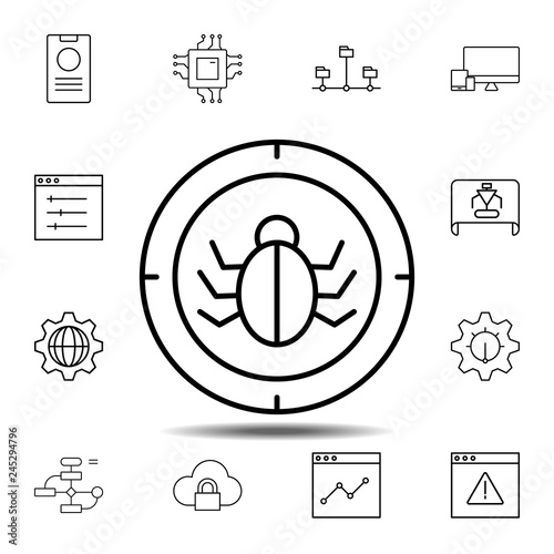 Cisco Diagram Icons