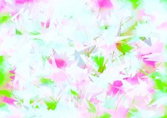 壁紙  桜 イメージ4