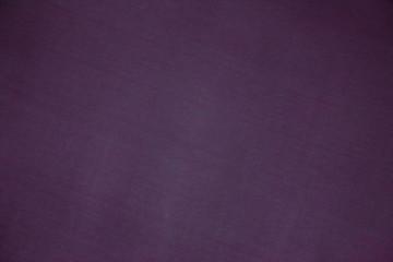Plain dark rose wood or maroon colour pattern from cotton clothes, dark rose wood or maroon colour plain pattern