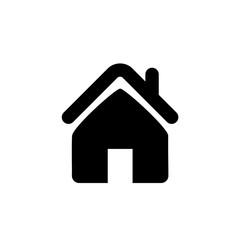 Home icon.