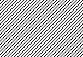 Abstract black and white Patterns Background