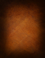 abstract leather texture;