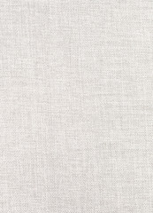 white linen texture;