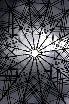 star architechture