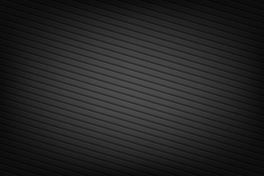 dark and black line layer with gradient background