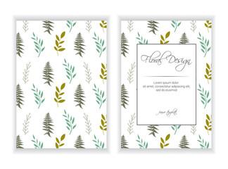 Light grey white seamless pattern background. Vector illustration for elegant design. eps 10.