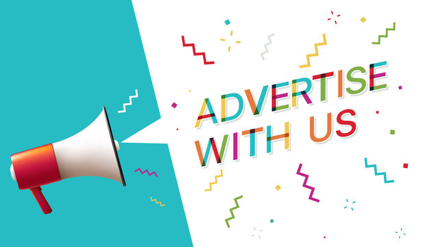 2,042 BEST Advertise Here IMAGES, STOCK PHOTOS & VECTORS | Adobe Stock