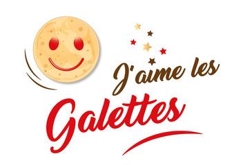 Chandeleur-J'aime les galettes-3