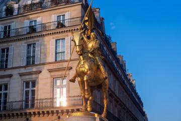 rue rivoli Paris