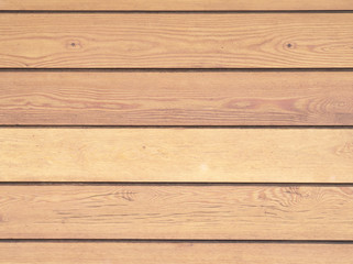 Texture or background of wooden boards