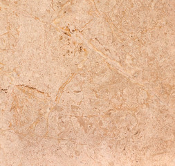 Natural marble stone texture and surface background.