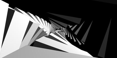 Rotations Illusion