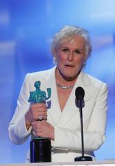 25th Screen Actors Guild Awards - Show - Los Angeles, California, U.S.