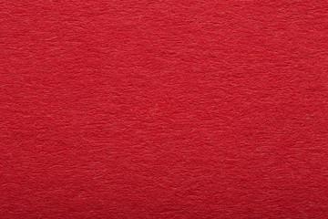 Dark red paper texture Fototapete