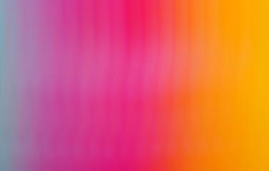 color background gradient