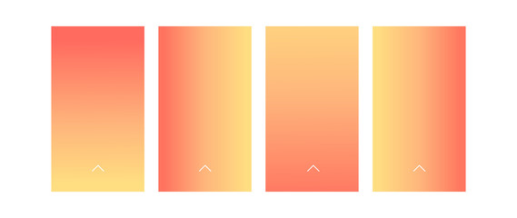 abstract backgrounds for mobile and stories
