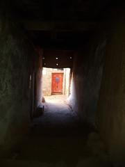 Poster Rudnes DOORS