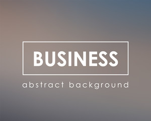Simple gray background for business concepts backdrop