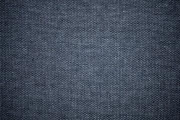 color fabric -  texture closeup photo background