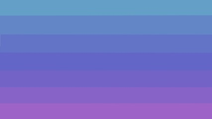 abstract soft blue and purple color gradient background, illustration, copy space for text