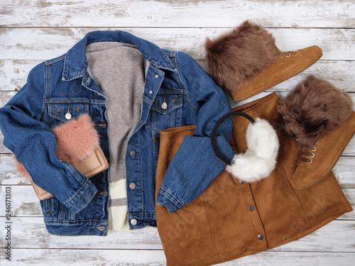 bff5c52e43 Womens fashion clothes