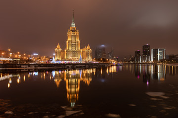 RUSSLAND – ERKUNDEN SIE DAS LAND DER ZAREN